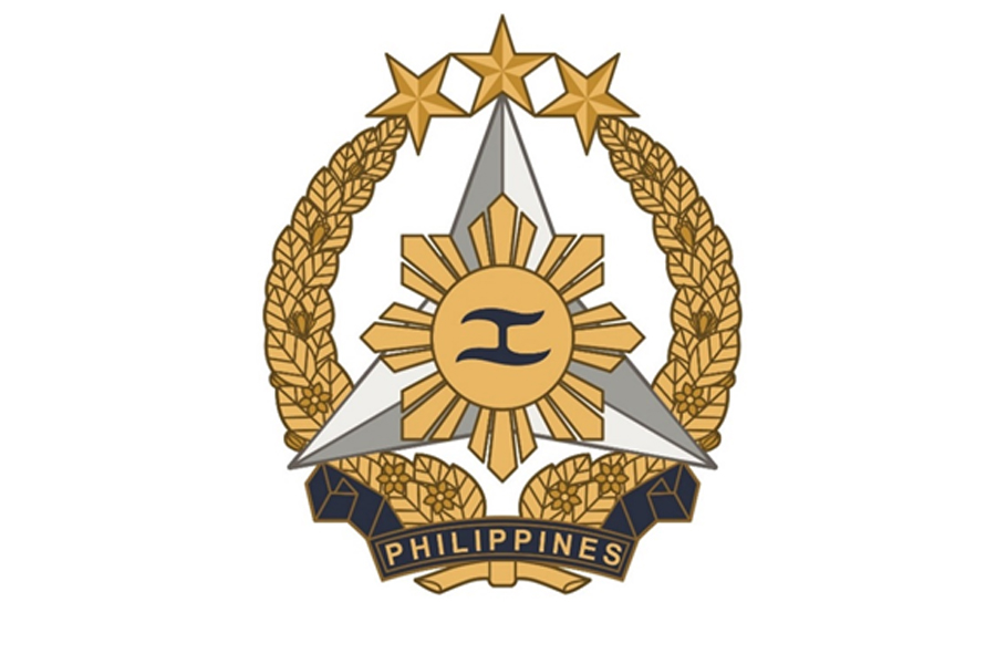 AFP Coat of Arms: A Hero's Identity