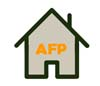 AFP Transient Facilities